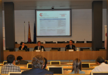Third Conference on tax reform: Tax reform assesment