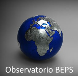 "New BEPS Monitoring Group document, OBSERVATIONS ON THE ""DAC 6"" TRANSPOSITION PROCESS"